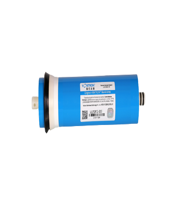 Vontron 200 GPD Reverse Osmosis Membrane Element ULP2812-200
