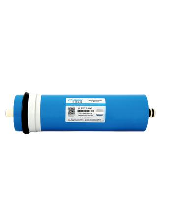 Vontron 400 GPD Reverse Osmosis Membrane Element ULP3012-400