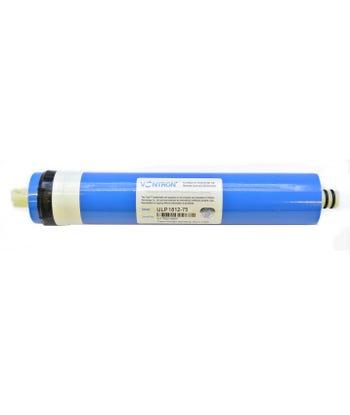 Vontron 75 GPD Reverse Osmosis Membrane Element ULP1812-75