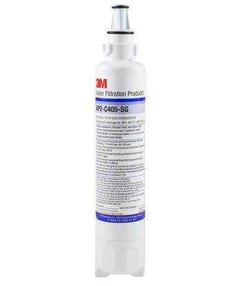 3M AP2-C405-SG FC02 0.5 Micron Water Boiler Filter for Lincat