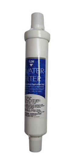 Finerfilters Replacement Daewoo DD7098 497818 Compatible Fridge Water Filter Cartridge