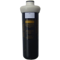 Carbon X CHX7000 Genuine Water Filter