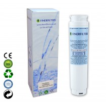 Haier DXD Rangemaster Fridge Water Filter