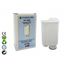 Finerfilters Brita Intenza+ Coffee Machine Compatible Water Filter