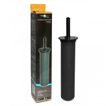 Filterlogic FL296-8 Carbon Rod Water Filter For Springflow/Astracast