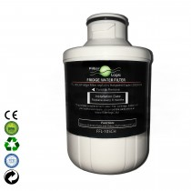 Hotpoint Caple C00300448 Compatible Fridge Water Filter by FilterLogic