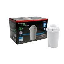 Filterlogic Classic - 6 Pack Brita Compatible Filters