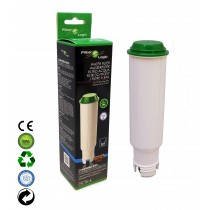 Claris Krups F088 Compatible Water Filter by Filterlogic