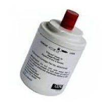 Genuine Beko Fridge Water Filter