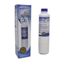 IcePure RWF0700A Compatible Samsung DA29-00020B Fridge Water Filter