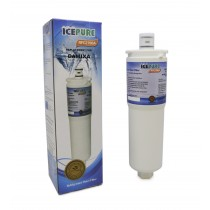 IcePure RFC2700A Compatible Damixa Fridge Water Filter