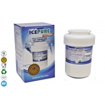 IcePure RWF0600A Compatible GE-MWF Fridge Water Filter