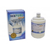 IcePure RFC1600a Maytag UKF7003 Compatible Fridge Water Filter
