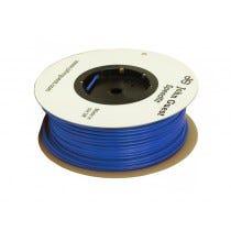 "John Guest 1/4"" BLUE LLDPE Tubing 150M Coil"