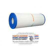 Pleatco PRB50-IN Spa Filter