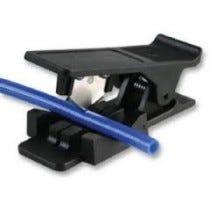 John Guest T-Snip Tubing Cutter