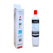 Whirlpool SBS002 Genuine 4396508 Fridge Water Filter