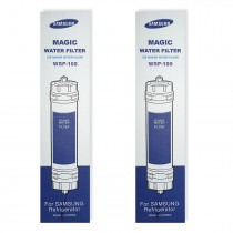Samsung WSF100 Magic Fridge Water Filter