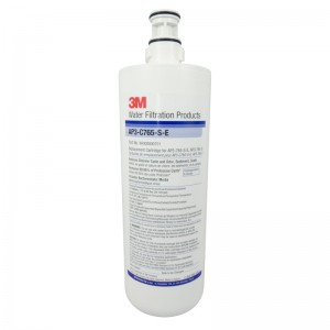 3M AP3-C765-S-E Boiler Water Filter Compatible With Insinkerator F-701R