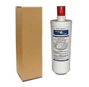 FilterLogic F-701R Insinkerator Water Filter Compatible