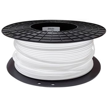 "DMFit 1/4"" LLDPE (Linear Low Density Polyethylene) Tubing"