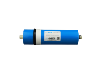 Vontron 300 GPD Reverse Osmosis Membrane Element ULP3012-300