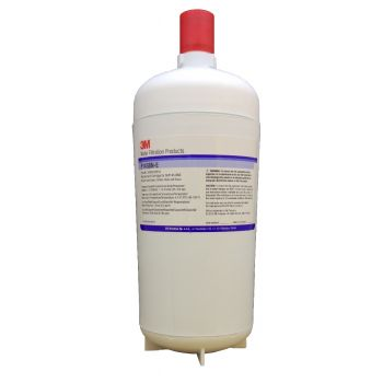 3M ScaleGard Pro SGP145BN-E Water Filter