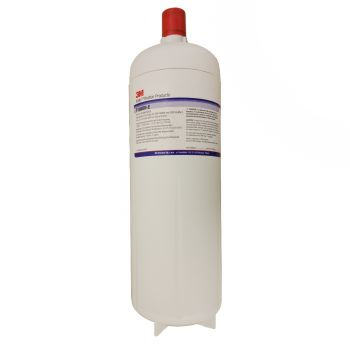 3M ScaleGard Pro SGP165BN-E Water Filter - Zip FL2300 Compatible