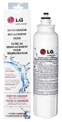 LG LT800P Genuine Fridge Water Filter for Model ADQ73613401-S