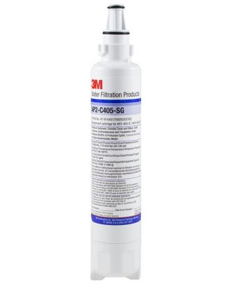 3M AP2-C405-SG FC02 0.5 Micron Water Boiler Filter for Lincat