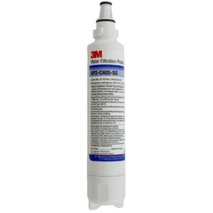 3M Tastemaster AP2-C405-SG Drinking Water Filter Cartridge