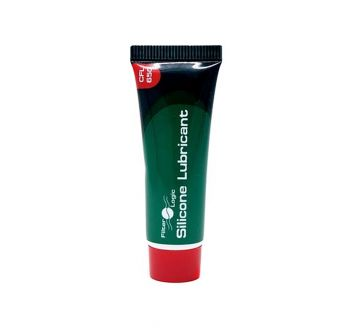 FilterLogic CFL-650M Silicone Grease/Lubricant for Coffee Machines