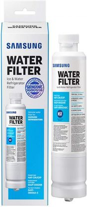 Samsung DA29-00020B HAF-CIN/EXP Genuine Fridge Water Filter