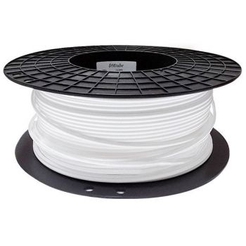 DMFit 10mm LLDPE (Linear Low Density Polyethylene) Tubing