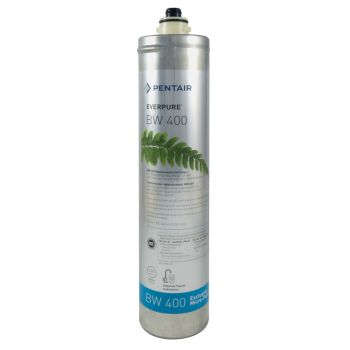 Everpure EV966846 BW400 Genuine Pentair Drinking Water Filter