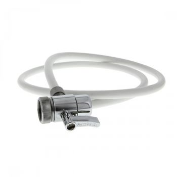 Doulton Diverter Valve for HCP, HCS, Filtadapt, Countertop Drinking Water Filter Housing - W2391068