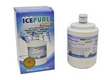 IcePure RFC1600A Compatible UKF7003 Maytag Fridge Water Filter