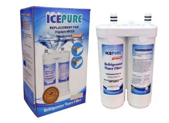 IcePure WFC3300A Compatible Frigidaire PureSource II Fridge Water Filter