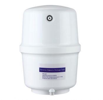 Finerfilters Reverse Osmosis 6.5 litre Pressurised Storage Tank