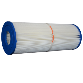 Pleatco PRB25-IN Hot Tub / Spa filter