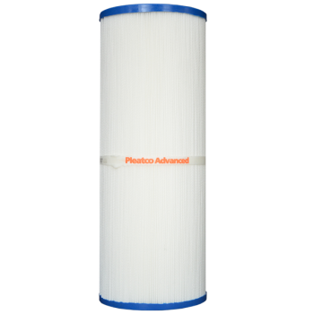 Pleatco PRB50-IN Hot Tub / Spa Filter