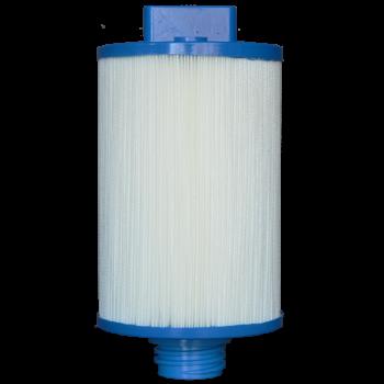 Pleatco PSANT20 P3 Hot Tub / Spa Filter