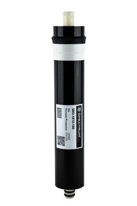 Spectrum SRO-1812-150 Reverse Osmosis Membrane 150GPD
