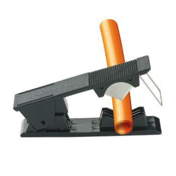 DMFit LLDPE Tubing Cutter
