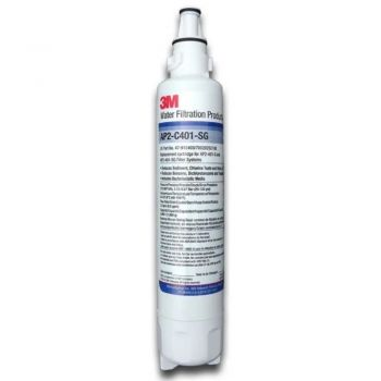 3M water filter for the Lincat Boiler