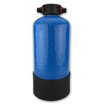 FL 0817 Resin Vessel with 11 Litre Capacity