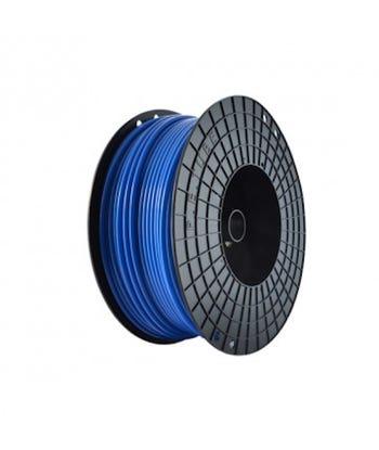 "DMFit 1/4"" LLDPE (Linear Low Density Polyethylene) Tubing - Blue - 300 Metres"