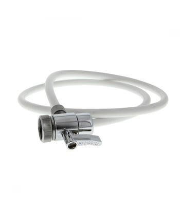 Doulton Diverter Valve for HCP, HCS, Filtadapt, Countertop Drinking Water Filter Housing - W2391068