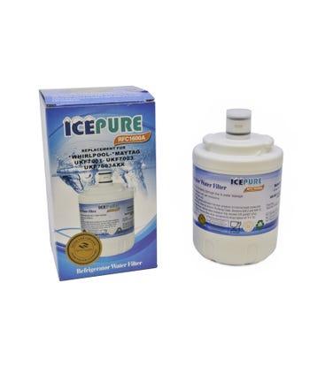 IcePure RFC1600A Compatible UKF7003 Maytag Fridge Water Filter