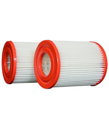 Pleatco PBW5PAIR Spa Filter